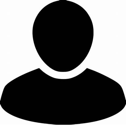 Person Account