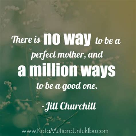 moms quote kata mutiara  ibu menjadi ibu ibu