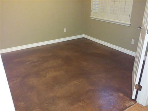 garage floor paint vs stain 78 best images about decorative concrete stains on pinterest decorative concrete stains and