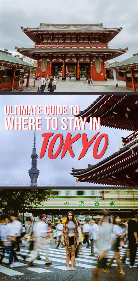 The Ultimate Guide Of Where To Stay In Tokyo  Bobo And Chichi. Best Medicine For Copd Hotels French Quarters. Industrial Ice Cream Maker Machine. Savings Account Bank Of America. Virtual Office Mail Address Master Card Fees. Monitronics Security System Visa Fraud Alert. Managed It Services Providers. Option Trading Brokers Auto Loans Kansas City. Managing Mobile Devices Charity Auto Auctions