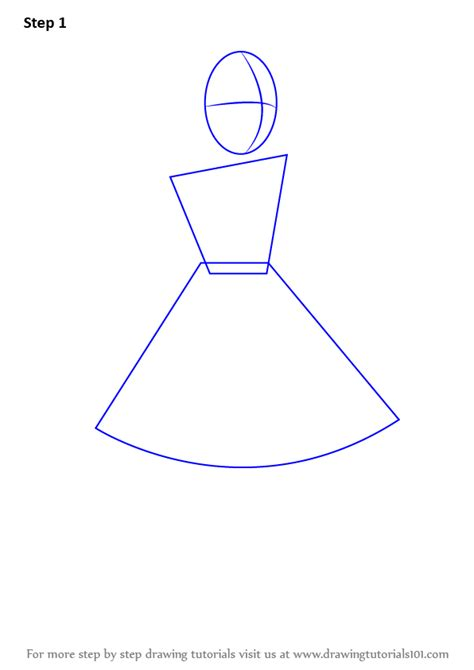 learn   draw alice  alice  wonderland alice