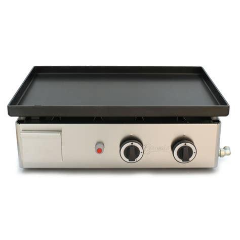 cuisiner la plancha gaz plancha estivale prima60 la plancha familliale par