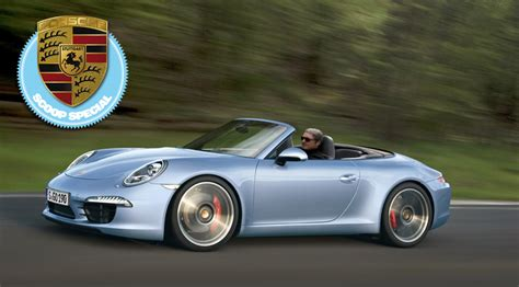 blue porsche convertible baby blue porsche and convertible on pinterest