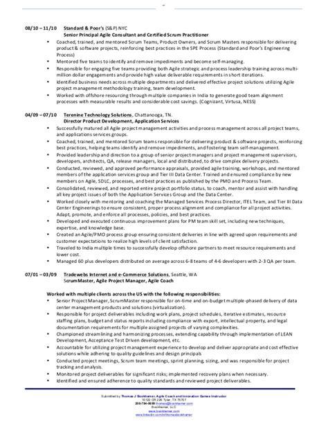 bookhamer resume