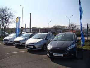 Planete Auto Auxerre : pr sentation de la soci t ford dijon montchapet automobiles ~ Gottalentnigeria.com Avis de Voitures