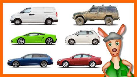 cars for car for children preschool 494 | maxresdefault
