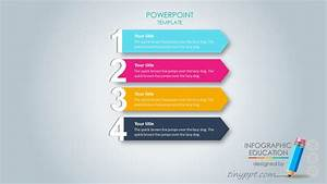 ppt template free download timeline templates powerpoint With video background powerpoint templates free download