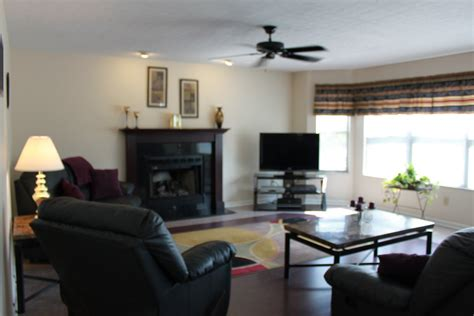 The Columbus Real Estate Cafe 5104 Britton Farms Dr. Ideas For Living Room Furniture. Living Room Furniture Groups. Bobs Furniture Living Room Sets. Living Room Wall Frames. Popular Paint Colors For Living Room. Tv Solutions For Living Room. Contemporary Furniture Ideas Living Room. Average Living Room Rug Size