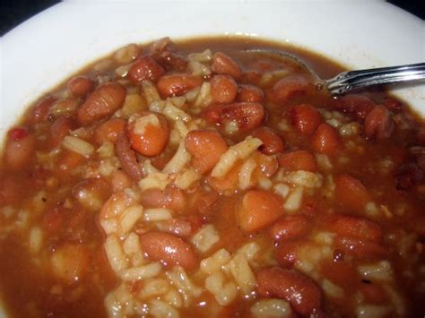 pinto beans recipe simple canned pinto beans recipe