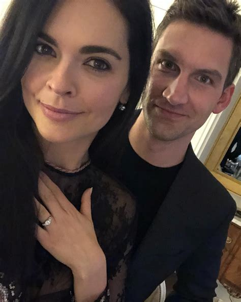 Food Network star Katie Lee engaged to producer Ryan