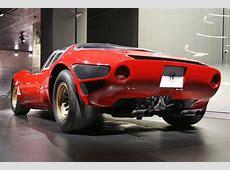 62 best Automotive images on Pinterest Army vehicles