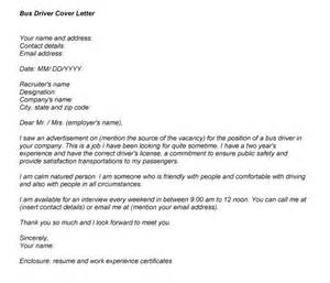 Application Letter Driver Format] application letter driver ...
