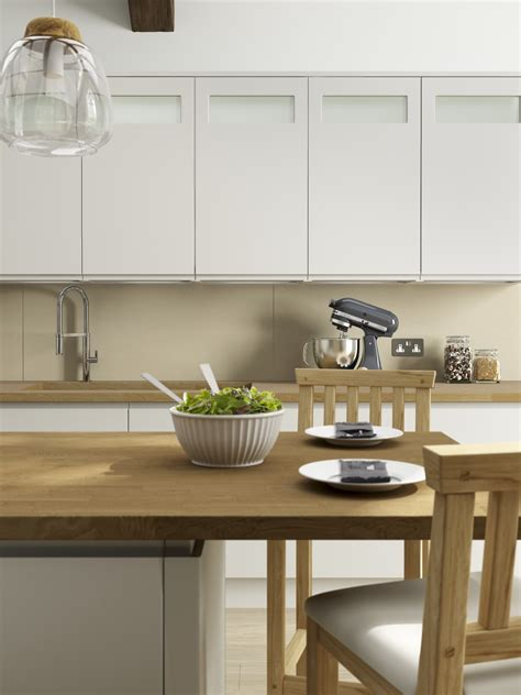 marlow collection laura ashley glotech kitchens