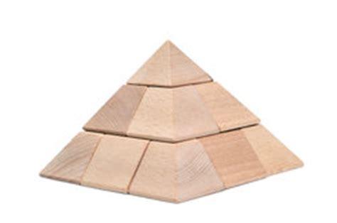 pyramide selber bauen eine pyramide aus holz selber bauen anleitung