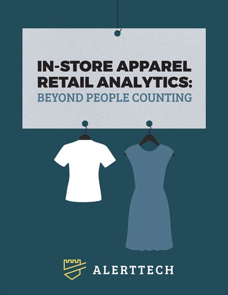 Instore Retail Analytics Guide [free Download]. 401k Retirement Companies Cambridge Ohio Ymca. Head Of School Search Firms Nmm Company Loan. Maximum Potential Chiropractic. Allied Foundation Houston Care Medical Center. Dodge Dealership In Mckinney Tx. New York State Chiropractic College. Ultrasound Technician Careers. Government Travel Agencies Nyc Carpet Stores