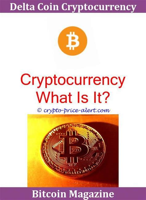 We are proud to provide historical cryptocurrency price data in time series format for three main time intervals: Bitcoin Historical Data Csv,bitcoin price calculator ...