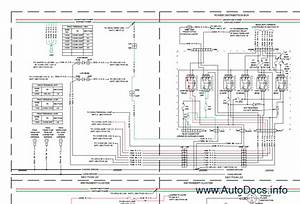 Tn65 New Holland Wiring Schematic New Holland Tt75a Wiring