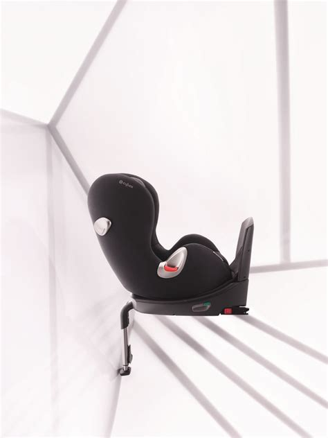 siege baby snug 17 best images about cybex on baby jogger