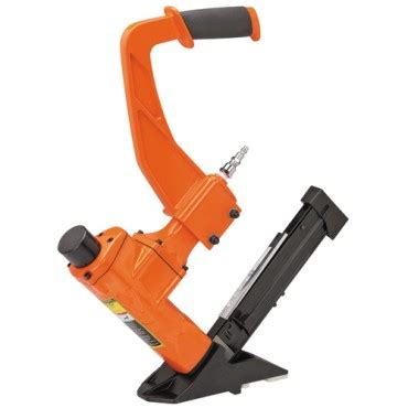 harbor freight tools floor nailer harbor freight 3 in 1 stapler and nailer review on bamboo