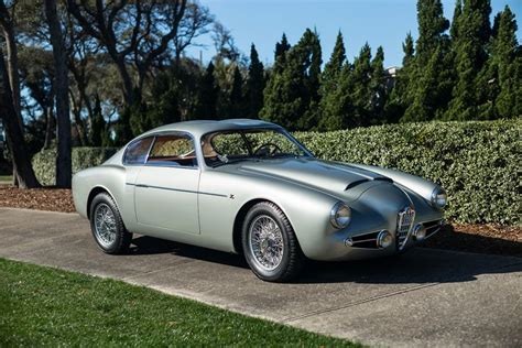 Vintage Alfa Romeo by 1000 Images About Alfa Romeo Classic Vintage On