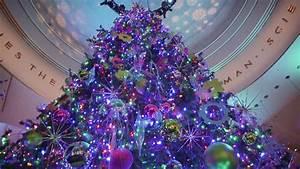 Christmas Around The World : christmas around the world and holidays of light 2017 youtube ~ Buech-reservation.com Haus und Dekorationen