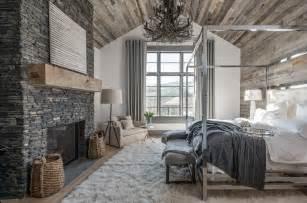 home painting ideas interior color 65 cozy rustic bedroom design ideas digsdigs