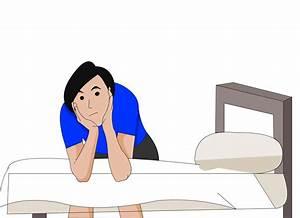 Ideale Temperatur Zum Schlafen : luftfeuchtigkeit im baby schlafzimmer bettw sche bergr e ikea fotodruck schlafzimmer lampe ~ Frokenaadalensverden.com Haus und Dekorationen