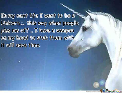 Unicorn Memes - funny unicorn memes www pixshark com images galleries with a bite