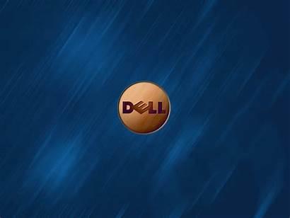 Dell Laptop Wallpapers Desktop Windows Wallpapersafari Moving