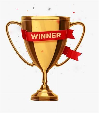 Trophy Winner Clipart Transparent Math Clipartkey Olympiad