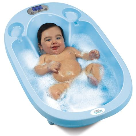 Bathtub For Babies by Baby Bath Tubs Top Reviews