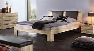 Matratzen In überlänge : bett komplett mit lattenrost und matratzen bett el paso ~ Markanthonyermac.com Haus und Dekorationen