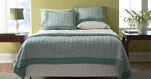 Mattresses beck39s furniture sacramento rancho cordova for Furniture mattress outlet rancho cordova ca