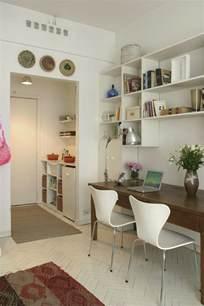 wohnideen kleine schlafzimmer wohnideen für kleine räume 25 wohn schlafzimmer