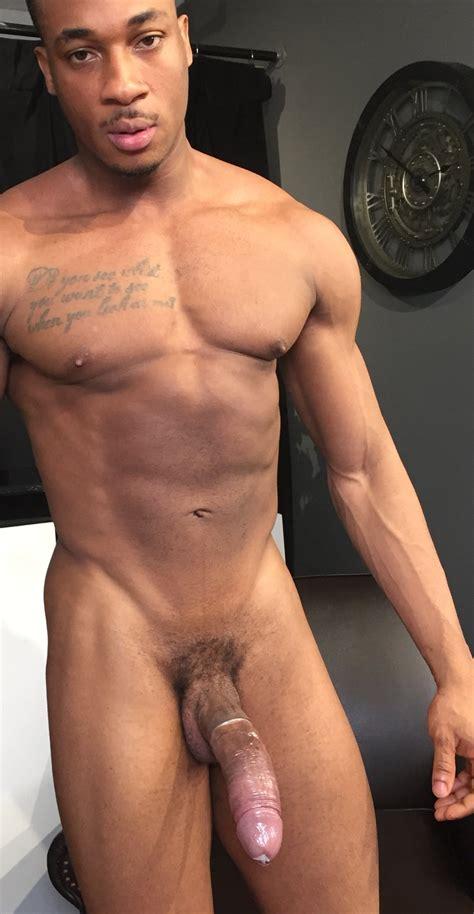 naked puerto rican men with big cock hot girl hd wallpaper