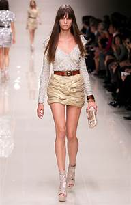 I U0026 39 Ll Shrink N U0026 39  Smile  Runway Thinspo
