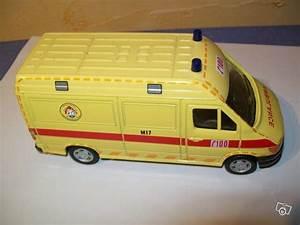 Mercedes Sprinter Le Plus Fiable : miniature ambulance belge merc des sprinter collection ~ Medecine-chirurgie-esthetiques.com Avis de Voitures