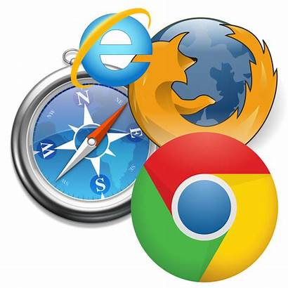 Browser Web Computer Introduction Archive Concepts Applications
