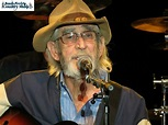 Don Williams | South Florida Country Music