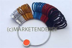 Durchmesser Berechnen Aus Umfang : ringspiel aluminium umfang durchmesser fr und us nagelneu ebay ~ Themetempest.com Abrechnung