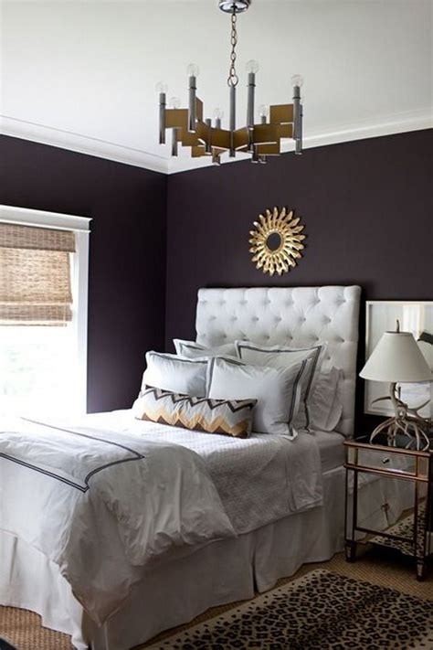 womens bedroom decorating ideas 80 inspirational purple bedroom designs ideas
