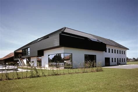 Bauernhof In Eferding