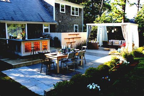 Home Design Backyard Ideas by Backyard Ideas 1homedesigns
