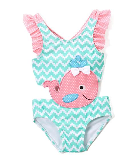 ideas  baby girl swimsuit  pinterest