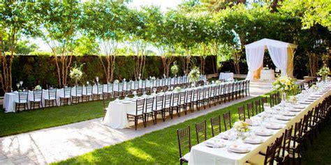 Wedding Garden : Brownstone Gardens Weddings