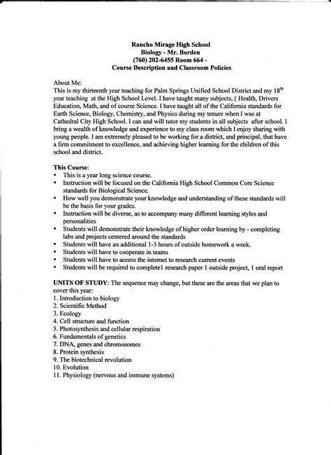 level 2 concept synthesis worksheet answers free printables worksheet