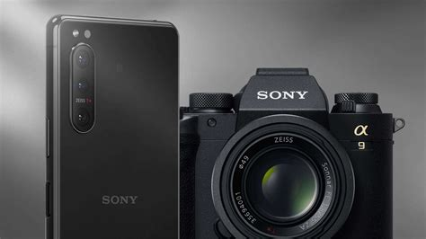 Sony Xperia 5 II Camera Will Be A Big Deal For Mobile ...