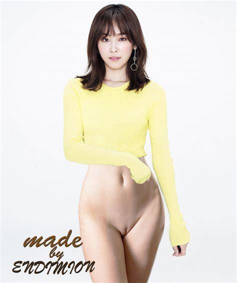 서현진합성fakenude Free Hot Nude Porn Pic Gallery