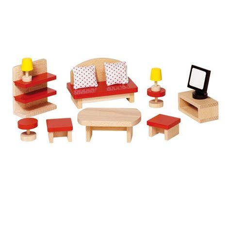 Accessori Da Letto - goki accessori mobili stanza da letto giocattoli di legno