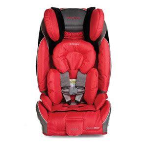 diono radian rxt convertible car seat review